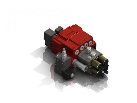EPCV 452